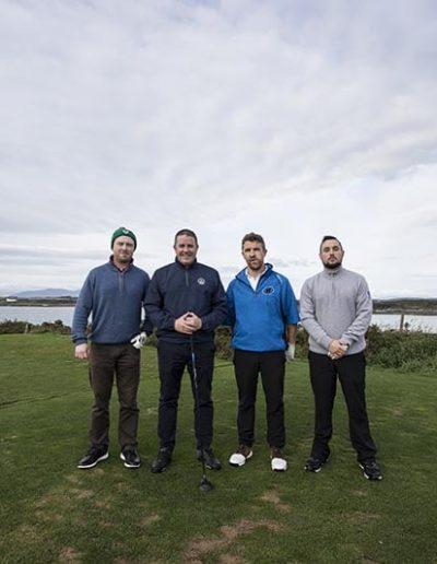 AJC-Golf-Day (10)