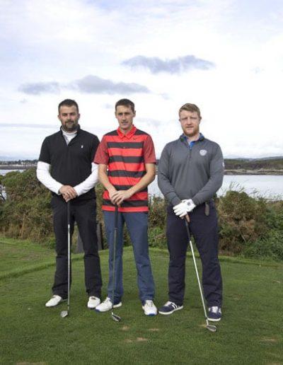 AJC-Golf-Day (12)