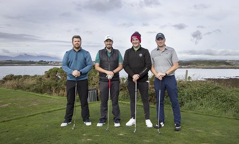 AJC-Golf-Day (13)