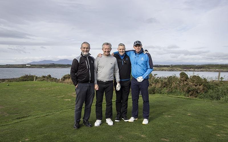 AJC-Golf-Day (14)