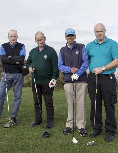 AJC-Golf-Day (15)