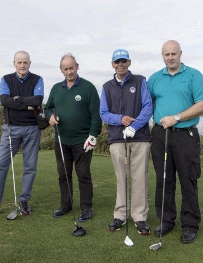 AJC-Golf-Day (16)