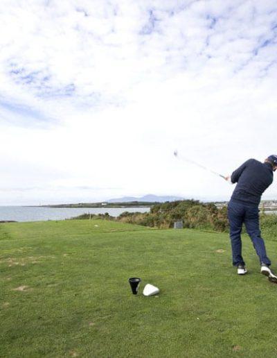 AJC-Golf-Day (17)
