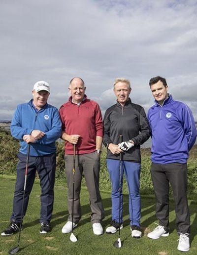 AJC-Golf-Day (18)