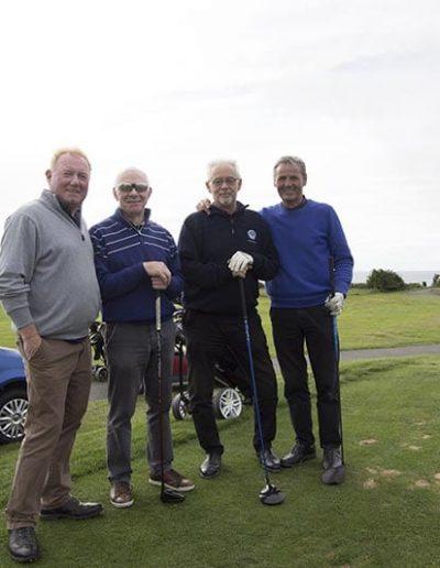 AJC-Golf-Day (19)
