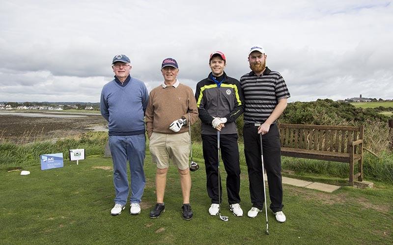 AJC-Golf-Day (20)