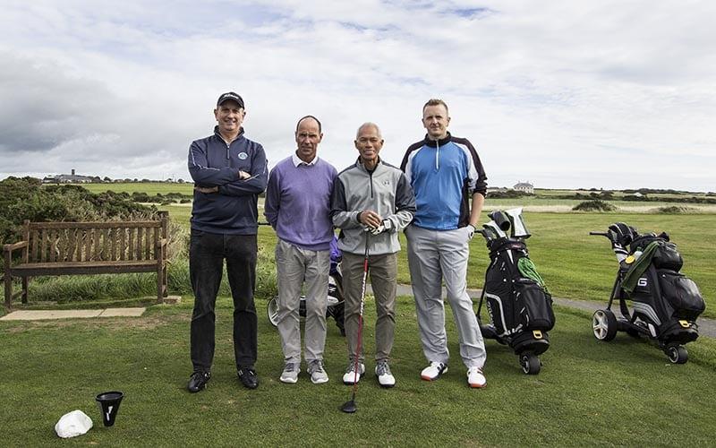 AJC-Golf-Day (21)