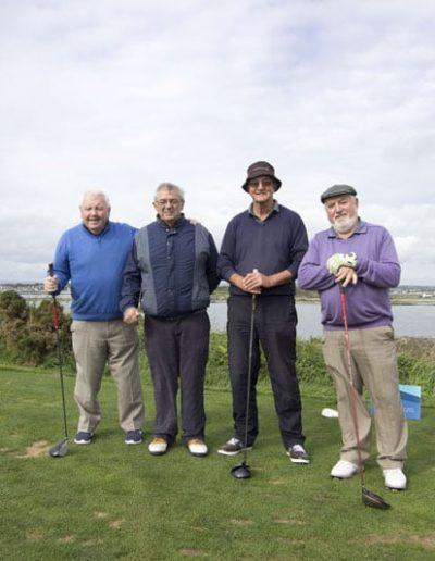 AJC-Golf-Day (22)