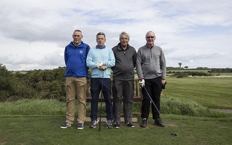 AJC-Golf-Day (24)