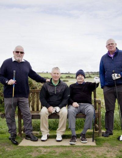 AJC-Golf-Day (27)