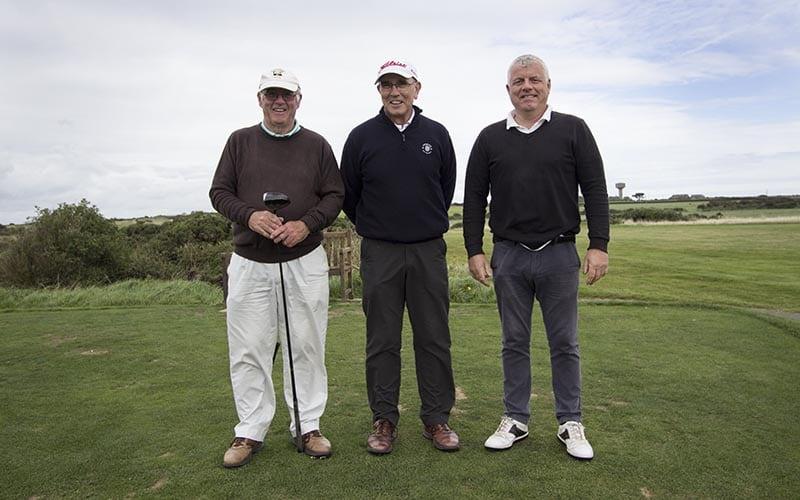 AJC-Golf-Day (28)
