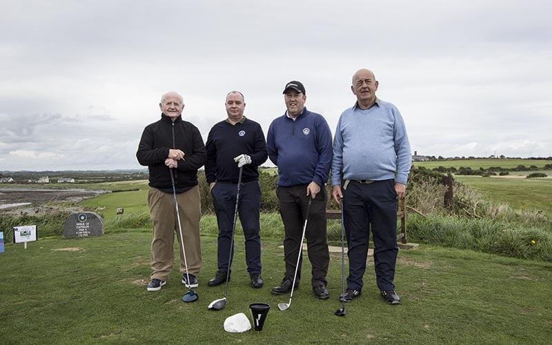 AJC-Golf-Day (29)