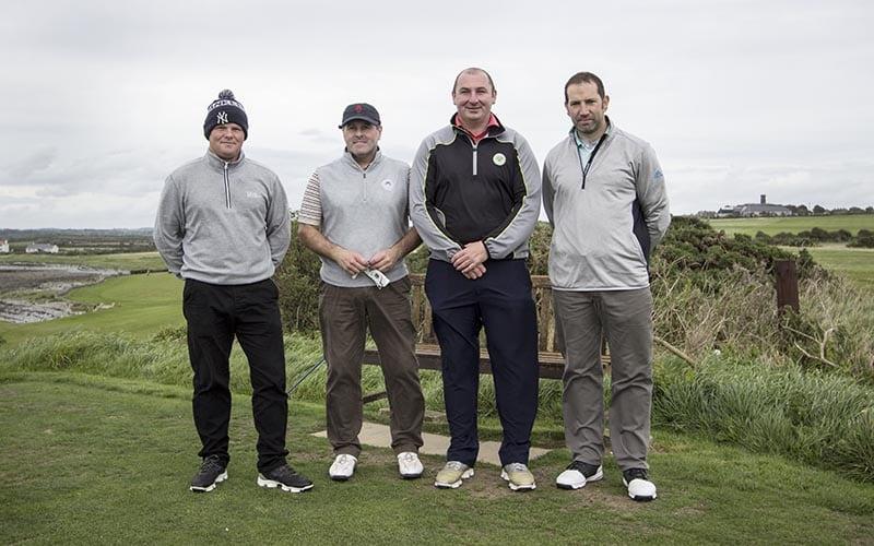 AJC-Golf-Day (30)