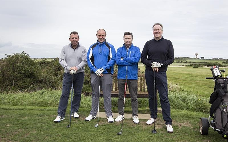 AJC-Golf-Day (32)