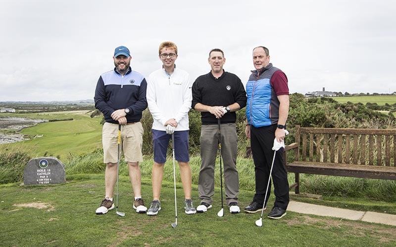 AJC-Golf-Day (33)