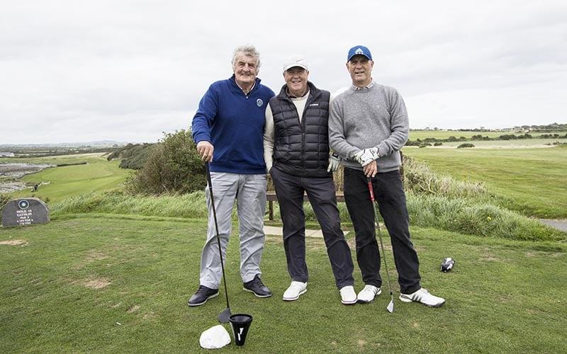AJC-Golf-Day (35)
