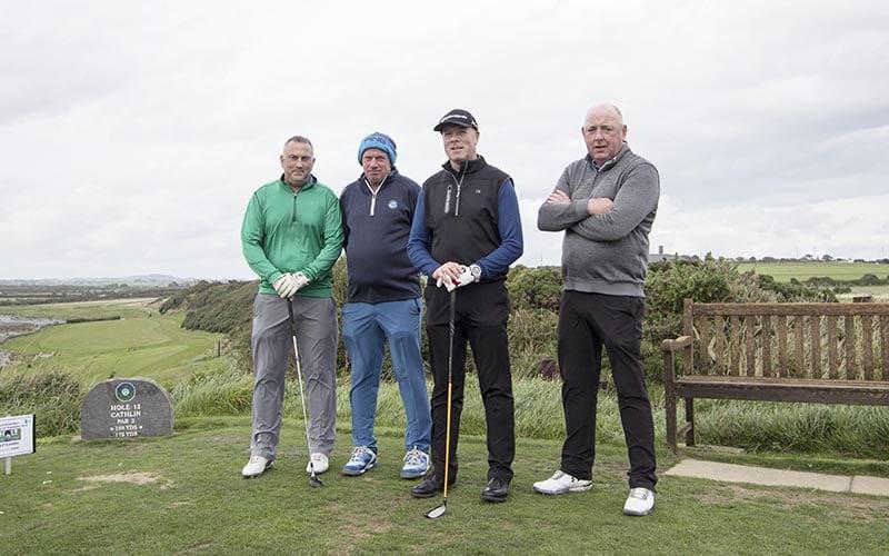 AJC-Golf-Day (36)