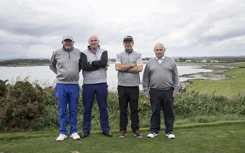 AJC-Golf-Day (37)