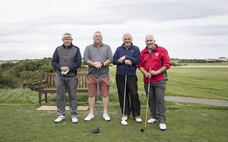 AJC-Golf-Day (38)