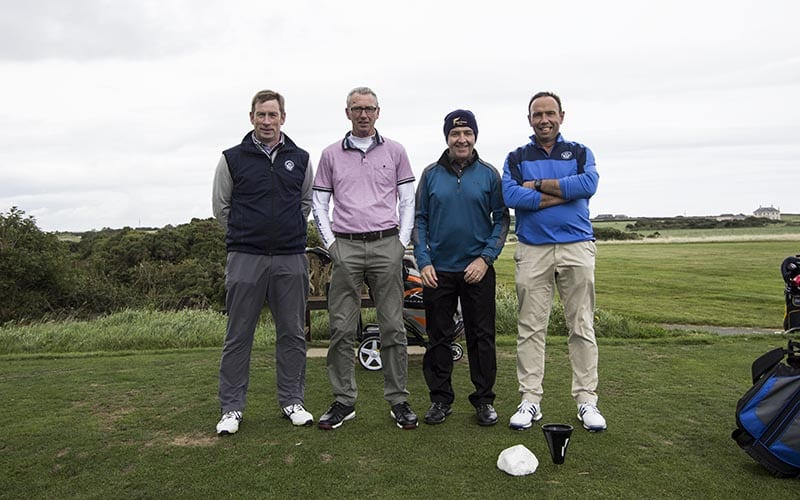 AJC-Golf-Day (39)