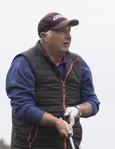 AJC-Golf-Day (4)