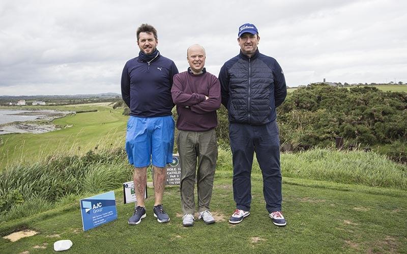 AJC-Golf-Day (40)
