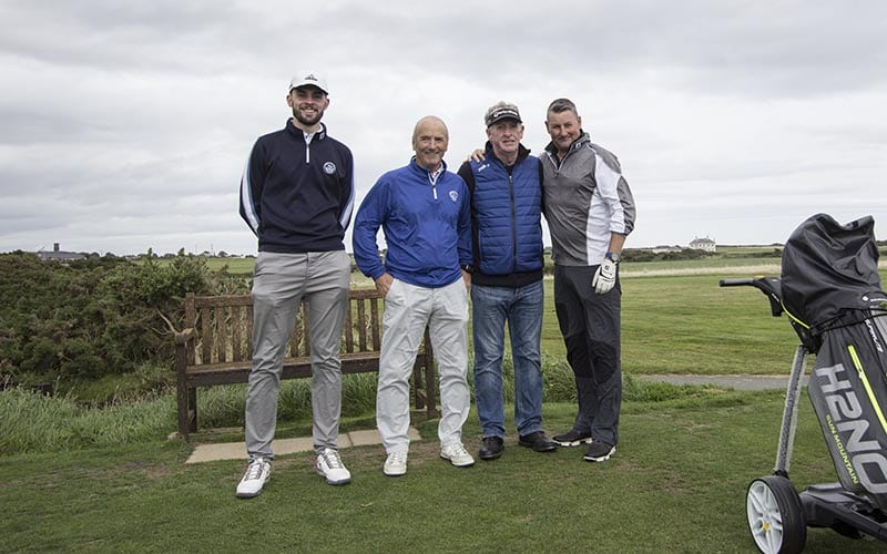 AJC-Golf-Day (41)