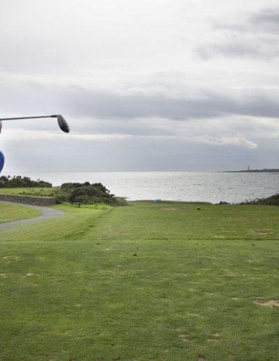AJC-Golf-Day (42)