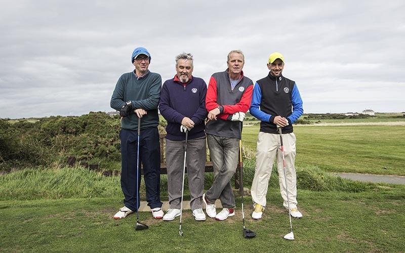 AJC-Golf-Day (43)