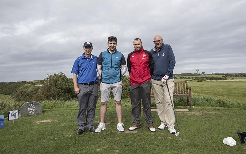 AJC-Golf-Day (44)