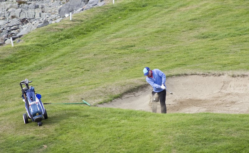 AJC-Golf-Day (45)