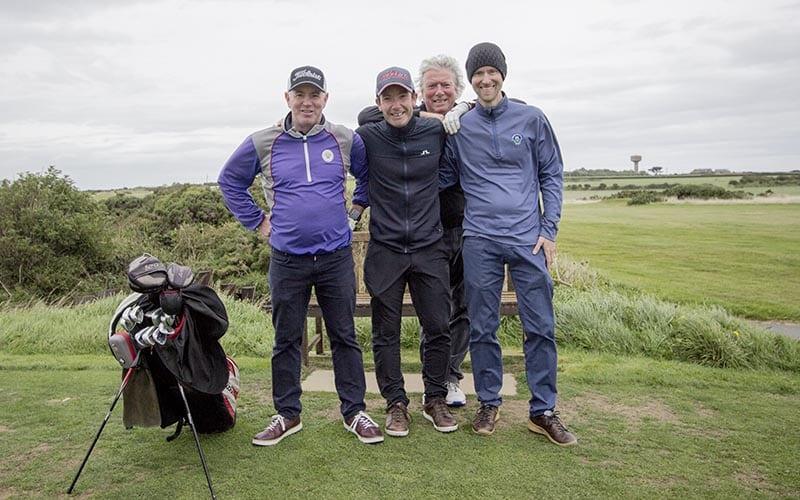 AJC-Golf-Day (47)