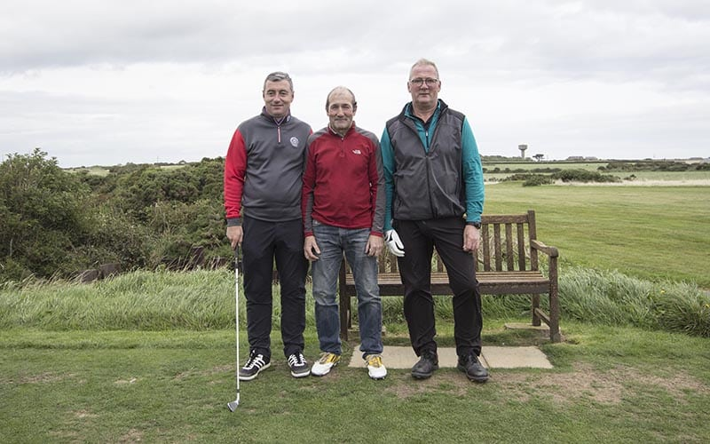 AJC-Golf-Day (48)