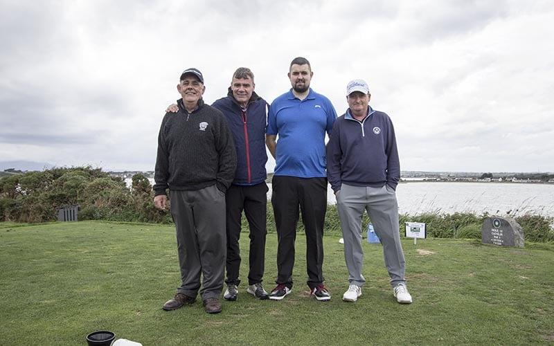 AJC-Golf-Day (49)