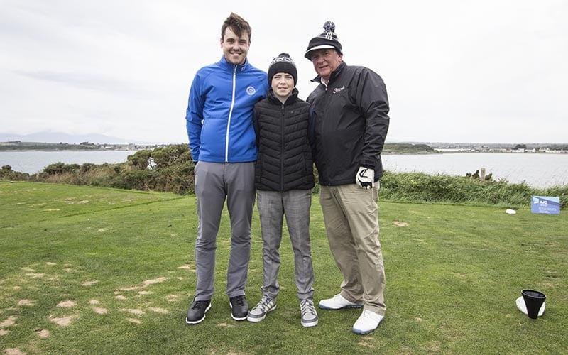 AJC-Golf-Day (50)