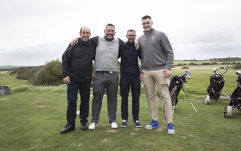 AJC-Golf-Day (51)