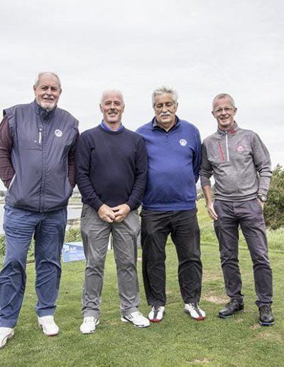 AJC-Golf-Day (52)