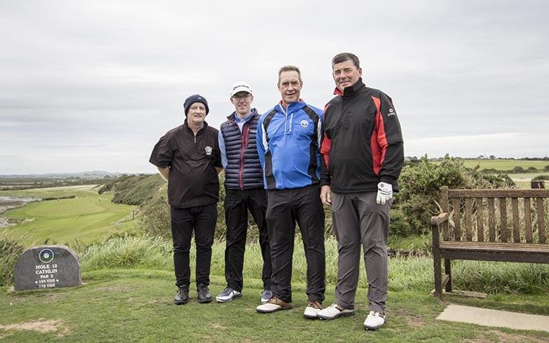 AJC-Golf-Day (53)