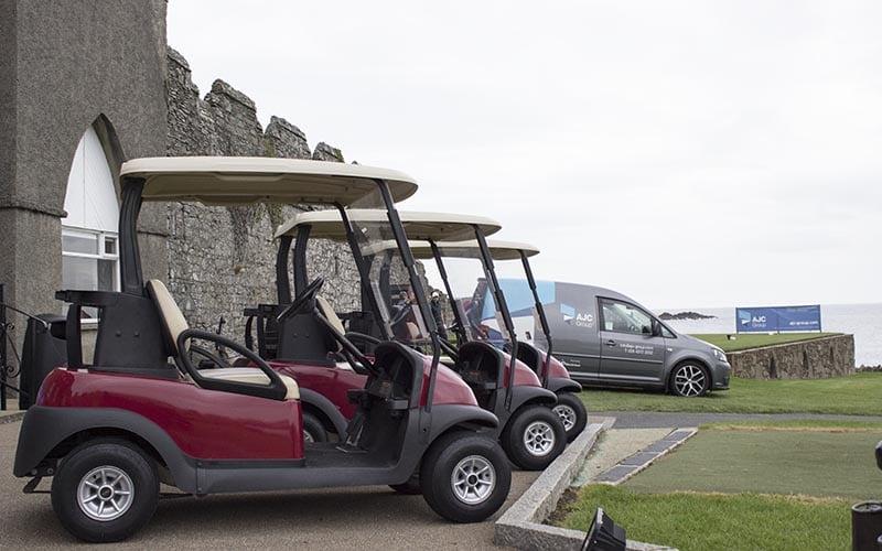 AJC-Golf-Day (56)
