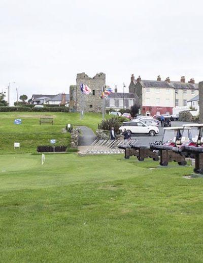 AJC-Golf-Day (57)