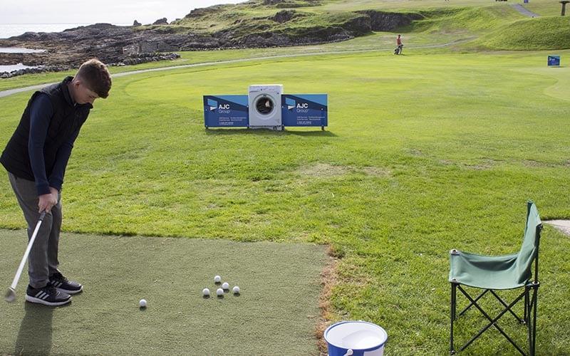 AJC-Golf-Day (58)