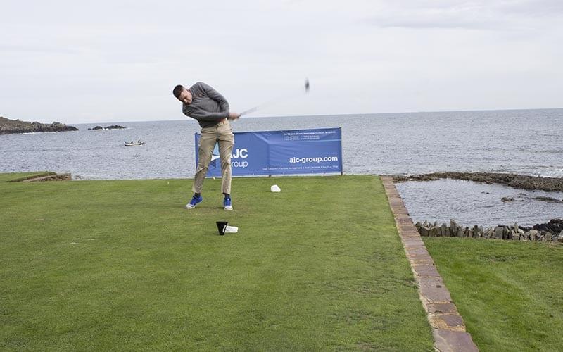 AJC-Golf-Day (59)