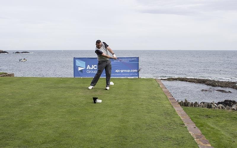 AJC-Golf-Day (60)