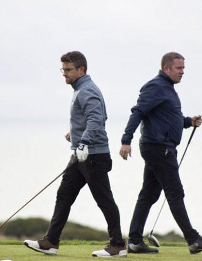 AJC-Golf-Day (7)