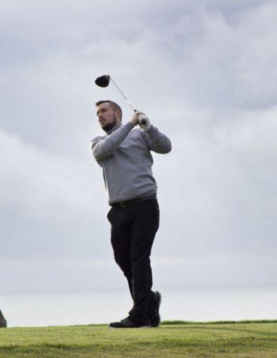AJC-Golf-Day (8)
